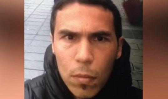 Δίγαμος ο μακελάρης του νυχτερινού κέντρου στην Κωνσταντινούπολη, τον «κάρφωσε» η μία σύζυγός του!