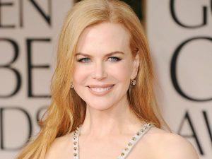 Απίστευτο:  49χρονη διάσημη ηθοποιός έχει ήδη δύο υιοθετημένα και δύο βιολογικά παιδιά αλλά θέλει και 5ο!