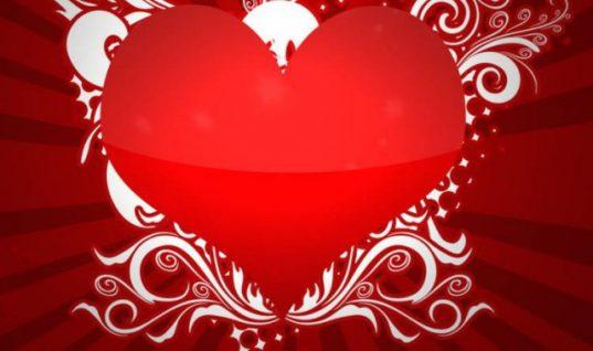 Επτά συμβουλές για μία άκρως φλογερή μέρα των ερωτευμένων!