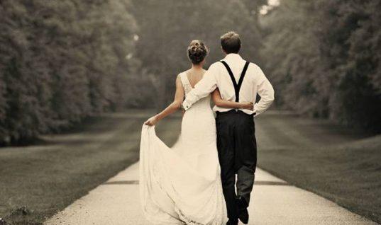 Ανώτατο Δικαστήριο Ιταλίας: Αυτός που απατά δεύτερος κερδίζει το διαζύγιο!