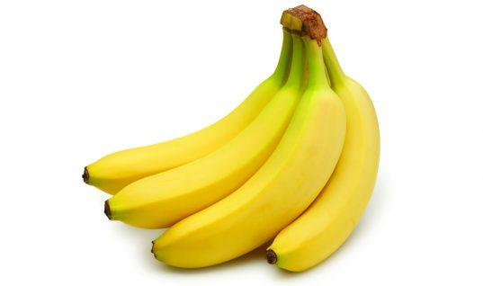 10 οφέλη της μπανάνας σε υγεία και ομορφιά!