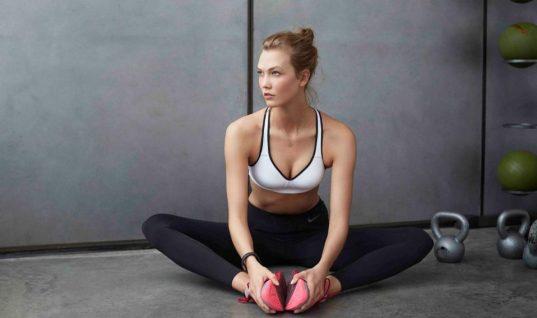 Το τρικ γυμναστικής της τεμπέλας -Αποτελεσματικό όπως η σωματική άσκηση