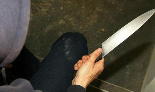 Πάτρα: Μαχαίρωσε τον γείτονα γιατί είχε δυνατά τη μουσική