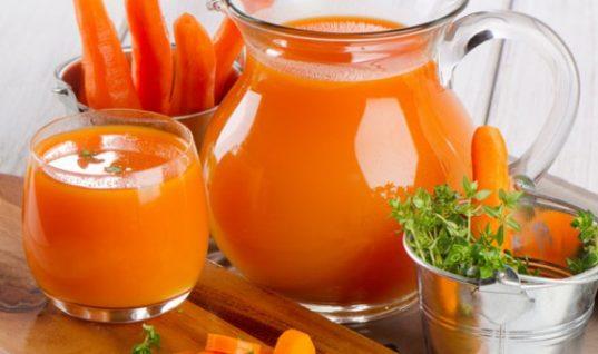 Έβγαλες άφτρα στο στόμα; Βρες καρότα και δες τι πρέπει να κάνεις!