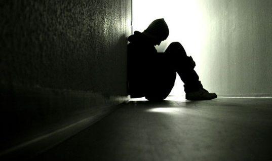 Πως υποστηρίζουμε έναν φίλο με συμπτώματα κατάθλιψης;