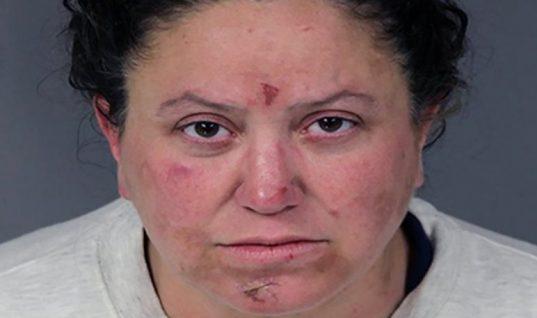 Μητέρα έδειρε, δάγκωσε και προσπάθησε να πνίξει την 11χρονη κόρη της για να κάνει εξορκισμό