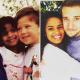 Γνωρίστηκαν στον παιδικό σταθμό και 20 χρόνια μετά…παντρεύτηκαν! (εικονες)