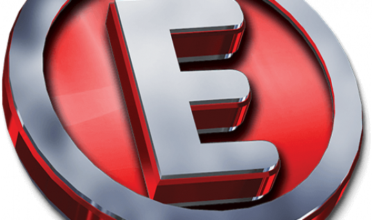 Τηλεοπτική βόμβα: Aγοράζει το Epsilon ο Τούρκος παραγωγός του Survivor, Ατζούν Ιλιτζαλί