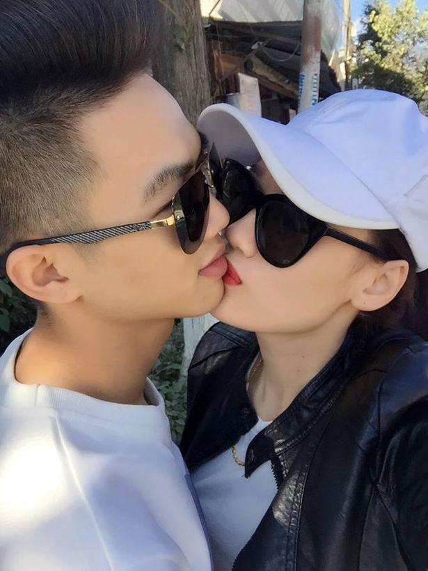 Εικόνες σοκ: Απατημένη σύζυγος έβαλε καυτερές πιπεριές στο αιδοίο της ερωμένης του άνδρα της