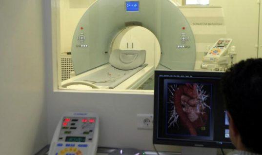 Ηράκλειο: Το έντερο του νεαρού έκρυβε εκπλήξεις – Άφωνοι οι γιατροί που είδαν το αποτέλεσμα της εξέτασης!