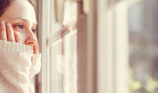 10 ασυνήθιστα σημάδια που μαρτυρούν ότι είστε αγχωμένοι