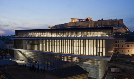 Ελεύθερη είσοδος σε μουσεία και αρχαιολογικούς χώρους –Δείτε πότε