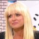 «Λύγισε» on air η Μαρία Μπεκατώρου: Η αποκάλυψη για το θάνατο στενής της προσώπου
