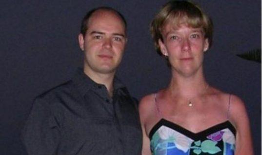 Απέδειξε με βίντεο ότι τον έδερνε η γυναίκα του – Τον κακοποιούσε επί 12 χρόνια!