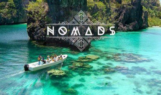 2 μεγάλες εκπλήξεις: Αυτοί είναι τελικά οι 8 διάσημοι που μπαίνουν στο «Nomads»