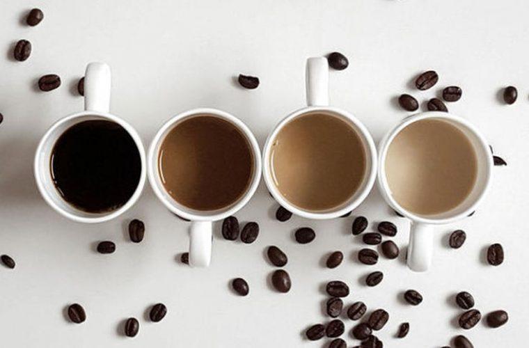 Ποιο είδος καφέ δεν πειράζει στο στομάχι