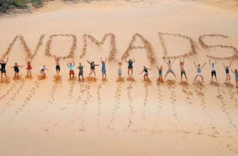 Ιλιγγος: Το ασύλληπτο ποσό που θα κοστίζει κάθε επεισόδιο των Nomads!