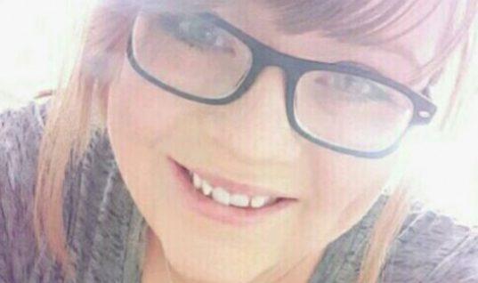 Η τραγική ιστορία της Shelby – Πέταξε το μωρό της από το παράθυρο πριν η ίδια πεθάνει
