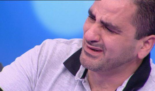 Πάμε Πακέτο: Η ιστορία που θα «παγώσει» τους τηλεθεατές! Το «κατηγορώ» στην μητέρα…