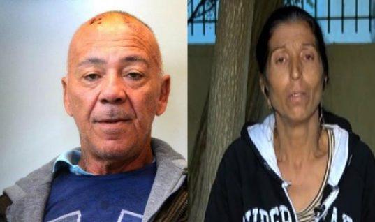 Δολοφονία Δώρας Ζέμπερη: Ανατριχιαστική αποκάλυψη! «Ο 58χρονος δούλευε σε νεκροταφείο»! Αυτή είναι η μητέρα του παιδιού του