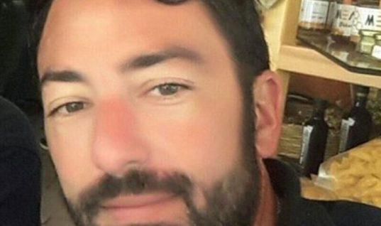 Ανείπωτη τραγωδία – Τον έπνιξε ο χείμαρρος ενώ μιλούσε με τη μητέρα του στο τηλέφωνο