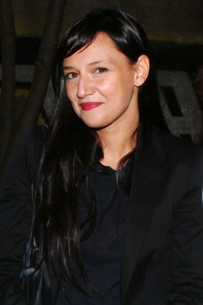 Κι άλλη εγκυμοσύνη στην ελληνική showbiz! Παρουσιάστρια περιμένει το δεύτερο παιδί της στα 43 της!